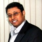 Arijit Bhattacharyya, Founder CEO Virtual Infocom
