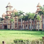 Banaras Hindu University - Institute of Technology, Varanasi