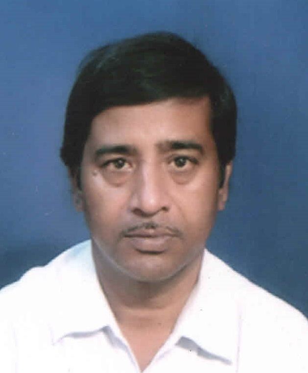 K D Bhattacharya, Dy Director - MSME-Development Institute