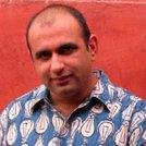 Rajat Tuli, Co-founder Happily Unmarried