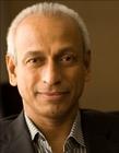 Reji Kumar Pillai, General Partner Magnetar Venture