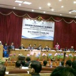 Sikkim Business Summit