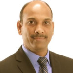 Sri Atluri, Global Head, Quality Engineering, BNY Mellon