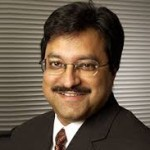 Mr. Sudip Nandy, Partner, Operating Chrys Capital