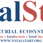 TotalStart Logo Big