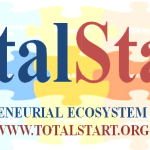 TotalStart Logo background HiRes