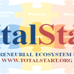 TotalStart Logo background HiRes 2