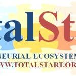 TotalStart Logo background2