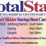 TotalStartSikkim1-698-400