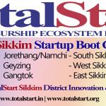 TotalStartSikkim1