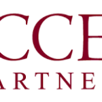 Accel Partners 1