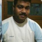 Mr. Babu Mondal
