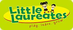 www.littlelaureates.org