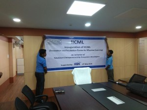 Hard Launch of IICML May 2018 Photo 23