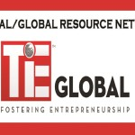 TSFE TiE Global resource network
